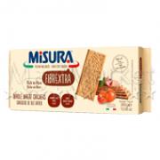 58 misura fibreextra crackers