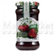 77 santiveri fraise