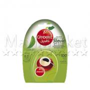 8 canderel comprime stevia