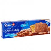 96 Bahlsen choco milk