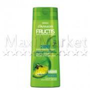 21-fructis-2en1-fortifiant