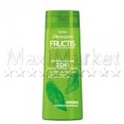 25-fructis-antipellicullaire