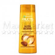 26-fructis-nutri-beurre