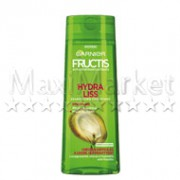 29-fructis-hydra-liss