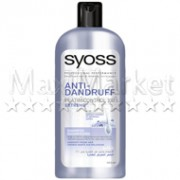 37 syoss-anti-dandruff
