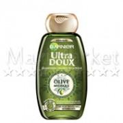44-ultra-doux-olive-mythique