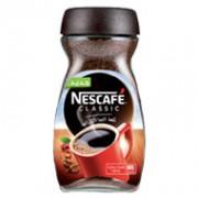 1-nescafe-classic-190g