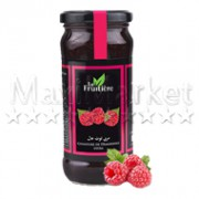 127-framboise-fruitiere