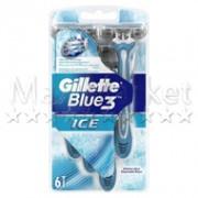 14-rasoir-gillette-blue-3-6p