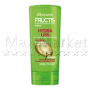 17-ap-sh-Fructis-hydra-liss