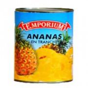 180-ananas-850