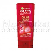 19 ap sh fructis color