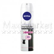 27-deodorant-nivea-invisible-Black-White original