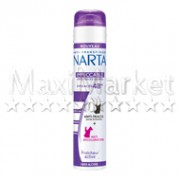 31-deodorant-Narta-Impeccable-Anti-Traces-Global
