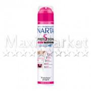 32-deodorant-Narta-Protection-5-48H