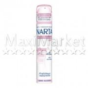 33-deodorant-Narta-Bio-Efficacite-48H