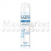 34-deodorant-Narta-Bio-Invisible-24H