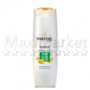 52-Sh-Pantene-ProV-SmoothSilky-200ml