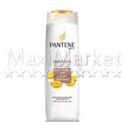 54-Sh-Pantene-Pro-V-Milky-Damage-Repair