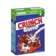 9 crunch