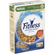 Fitness-nature1