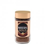 Nescafe-Gold-100g