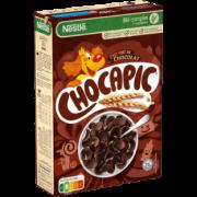 chocapic_reg