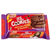 cookies-saida-choco-pepites-choco