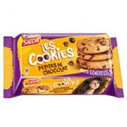 cookies-saida-pepites-choco