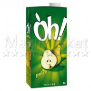 jus-oh-poire-1l