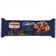 mes-cookies-pepites
