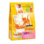 108-Friskies-Croquettes-Chat-Junior1-5kg