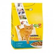 109-Friskies-Croquettes-Chat-Saumon-1-5kg