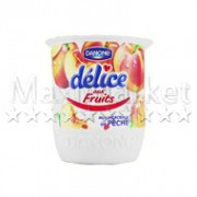 111-delice-fruite-peche