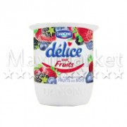 112-delice-fruits-bois