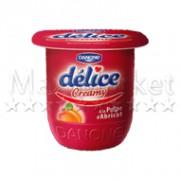 113-creamy-pulpe-abricot