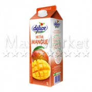 12-delice-nectar-mangue