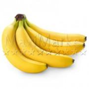 176-banane