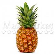 179-ananas