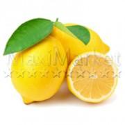 187-citron