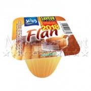 199-yab-flan