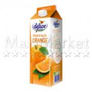 3-boisson-jus-orange