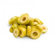 31-olive-vert-slice