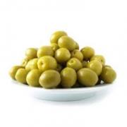 32-olive-verte