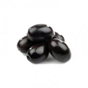 33-olive-noir