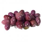 34-olive-violette