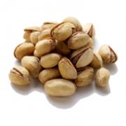 6-pistache-coque