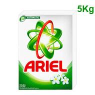 Ariel-Original-5kg