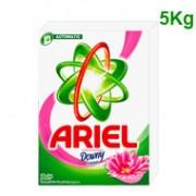 Ariel-downy-5kg