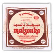 Malsouka-Semoule-10